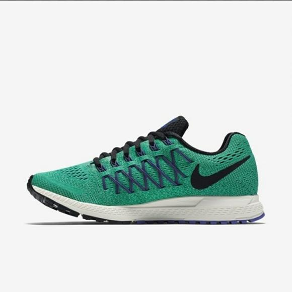 Nike Air Zoom Pegasus 32 Women's Running Shoes